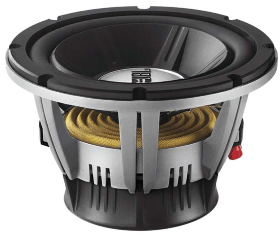 ubwoofer 15 JBL Grand Touring Series GTO1514