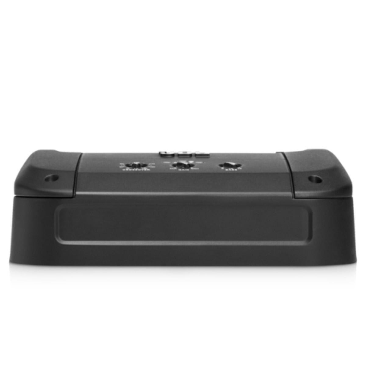 Amplificador Mono Digital Compacto Jbl GTO