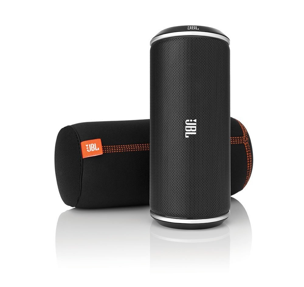 JBL FLIP Bluetooth for iPad iPhone iPod Galaxy
