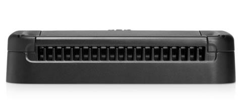 Amplificador 4 CANAIS RCA JBL GTO 804EZ