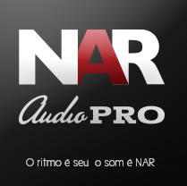 Kit 2 Vias NAR Audio 525-CS-2