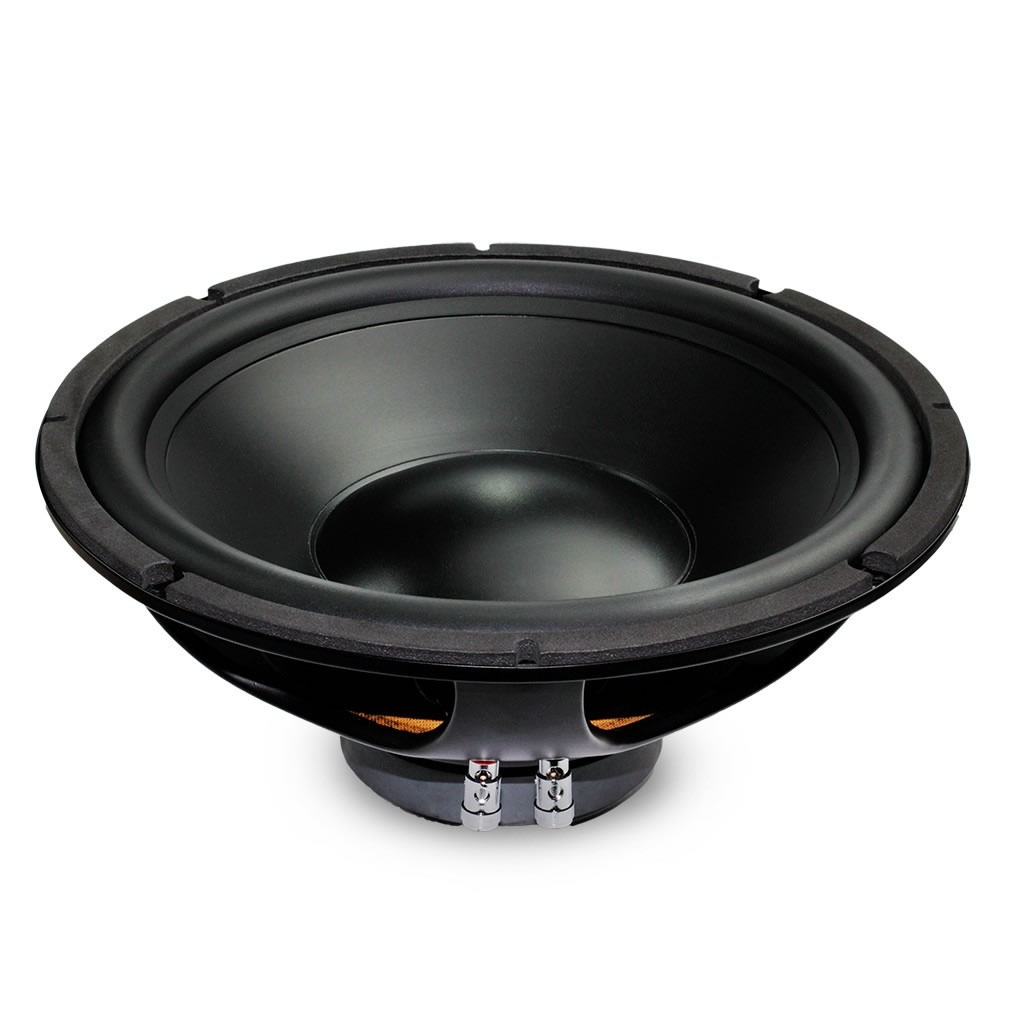 SubWoofer NAR Audio 1004-SW-1