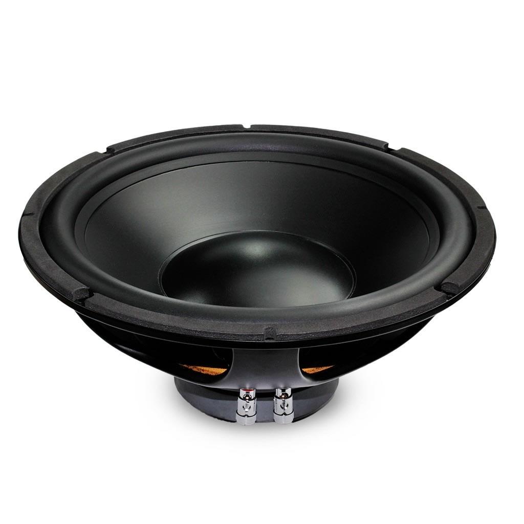 Subwoofer NAR Audio 1204-sw-1