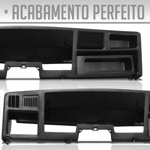 Moldura Capa Painel Elba Premio Csl Argentino Cobertura