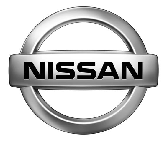 Kit Farol Milha Neblina Auxiliar Nissan Versa Botão Tipo Original